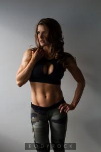 Lindsay-Feb2015 (14 of 69)