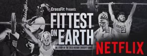 fittest-on-earth-940x360